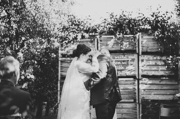 winery-vineyard-long-table-wedding-inspiration17