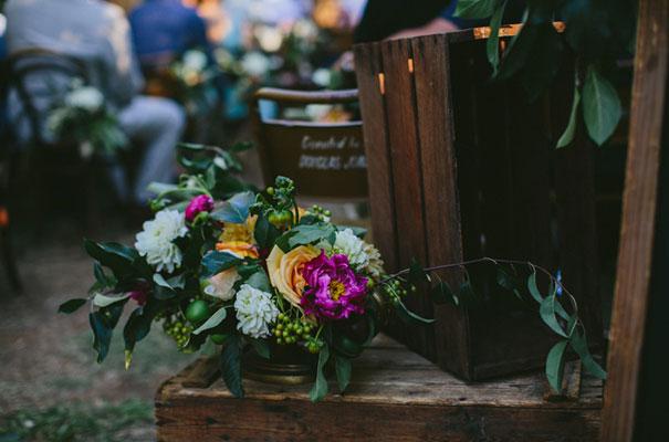 winery-vineyard-long-table-wedding-inspiration18