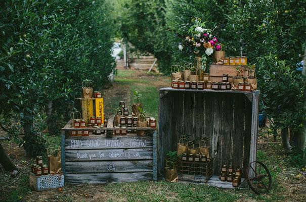 winery-vineyard-long-table-wedding-inspiration20