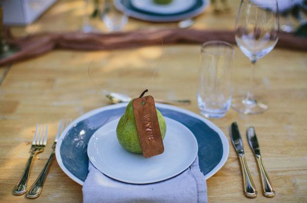 winery-vineyard-long-table-wedding-inspiration21
