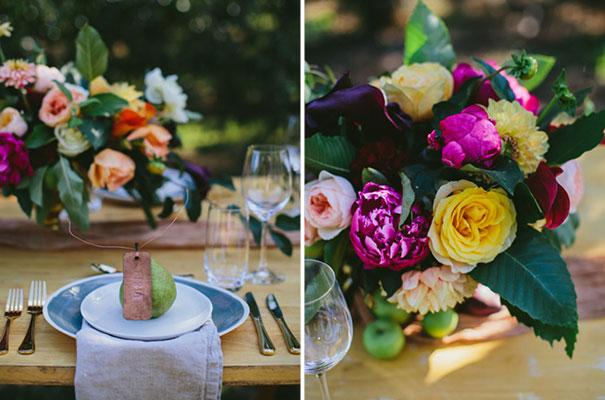 winery-vineyard-long-table-wedding-inspiration22