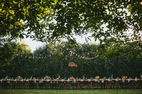 winery-vineyard-long-table-wedding-inspiration24