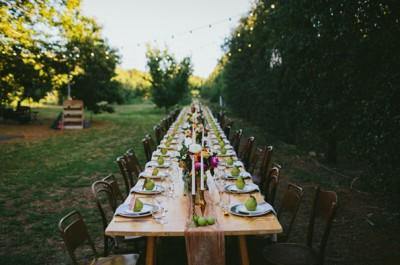 winery-vineyard-long-table-wedding-inspiration25