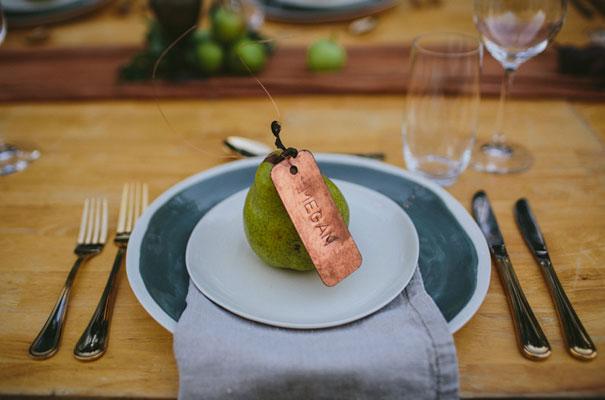 winery-vineyard-long-table-wedding-inspiration26
