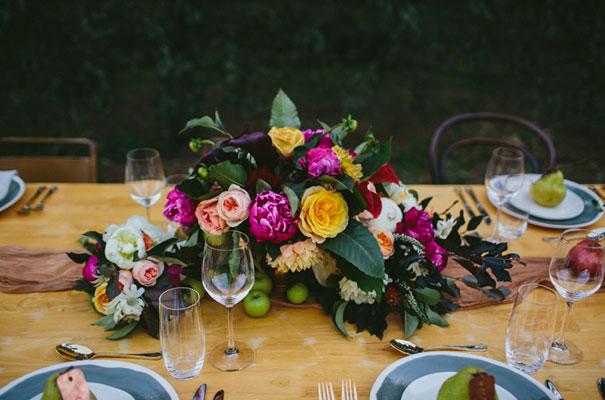 winery-vineyard-long-table-wedding-inspiration27
