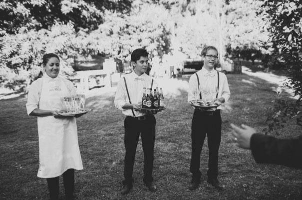 winery-vineyard-long-table-wedding-inspiration28