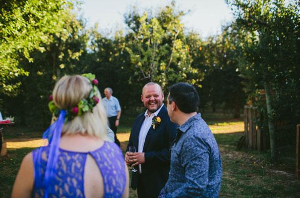 winery-vineyard-long-table-wedding-inspiration29