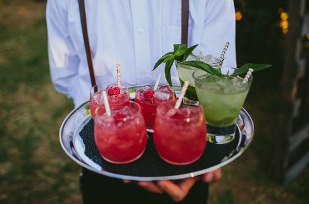 winery-vineyard-long-table-wedding-inspiration30