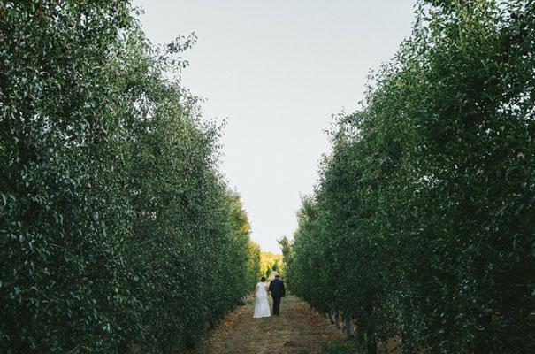 winery-vineyard-long-table-wedding-inspiration32