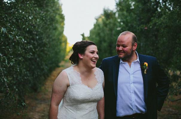 winery-vineyard-long-table-wedding-inspiration33