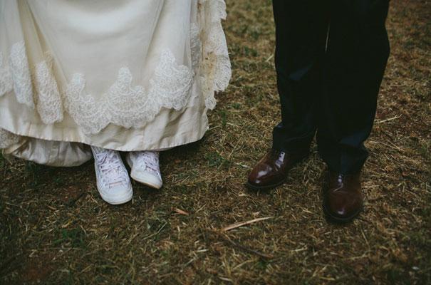 winery-vineyard-long-table-wedding-inspiration34