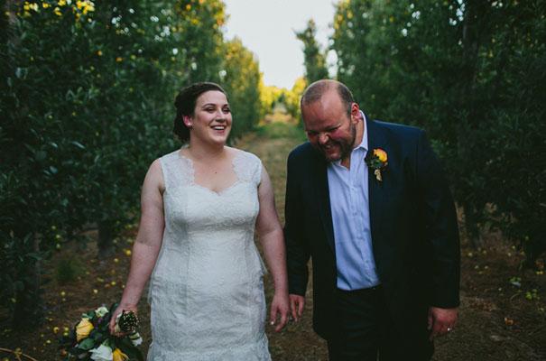 winery-vineyard-long-table-wedding-inspiration35