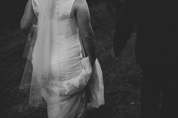 winery-vineyard-long-table-wedding-inspiration36
