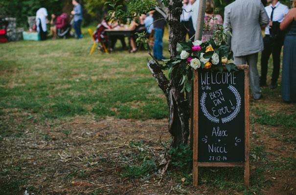 winery-vineyard-long-table-wedding-inspiration37