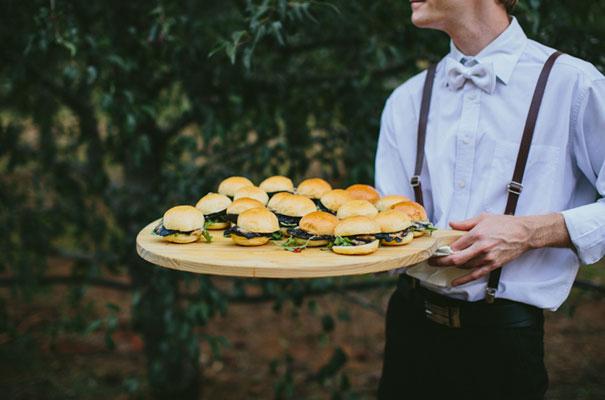 winery-vineyard-long-table-wedding-inspiration38