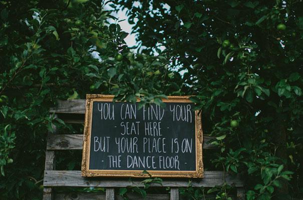 winery-vineyard-long-table-wedding-inspiration40