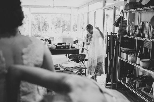 winery-vineyard-long-table-wedding-inspiration4