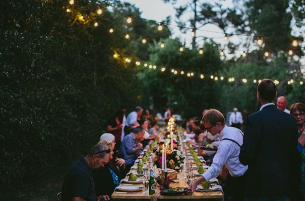 winery-vineyard-long-table-wedding-inspiration41
