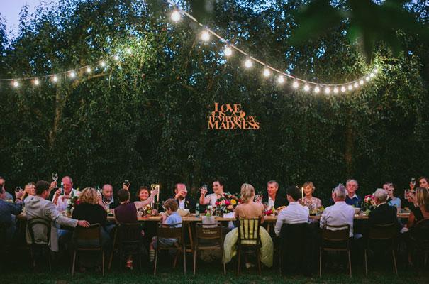 winery-vineyard-long-table-wedding-inspiration43