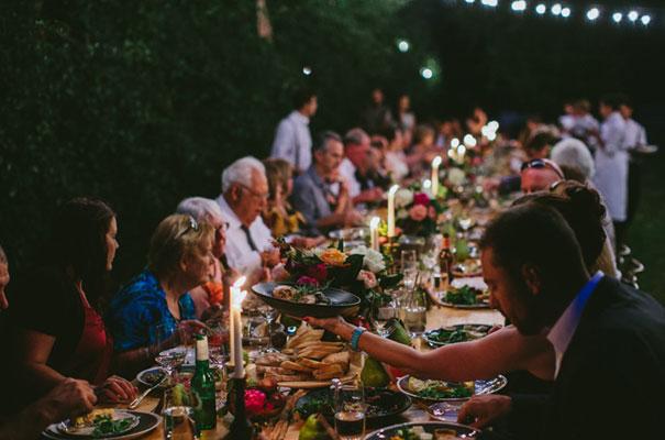 winery-vineyard-long-table-wedding-inspiration46