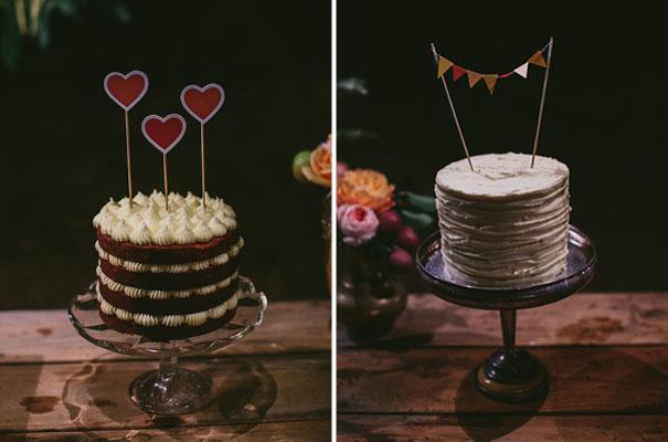 winery-vineyard-long-table-wedding-inspiration48