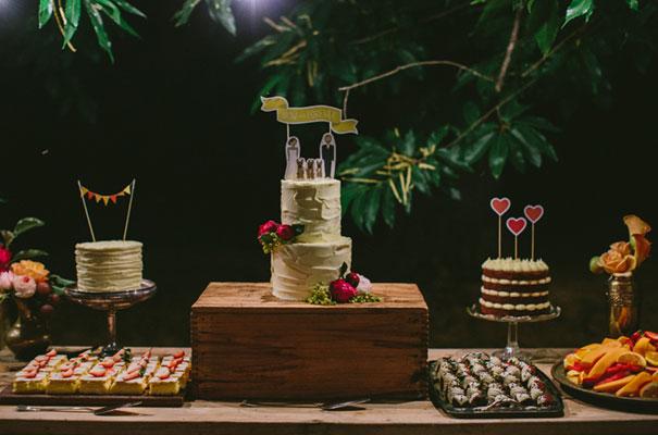 winery-vineyard-long-table-wedding-inspiration49