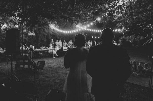 winery-vineyard-long-table-wedding-inspiration50