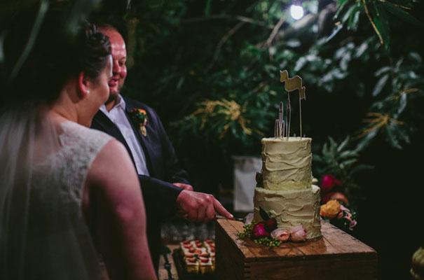 winery-vineyard-long-table-wedding-inspiration51