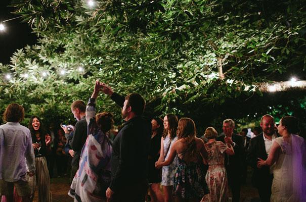 winery-vineyard-long-table-wedding-inspiration52