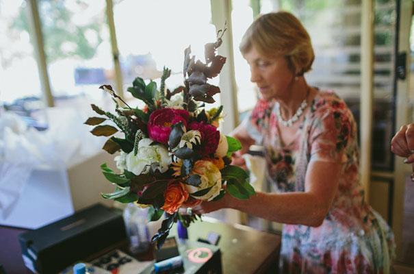 winery-vineyard-long-table-wedding-inspiration5