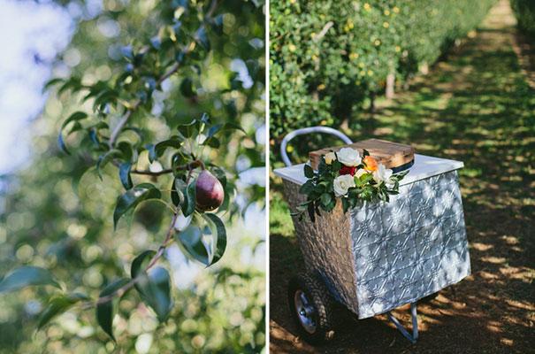 winery-vineyard-long-table-wedding-inspiration6