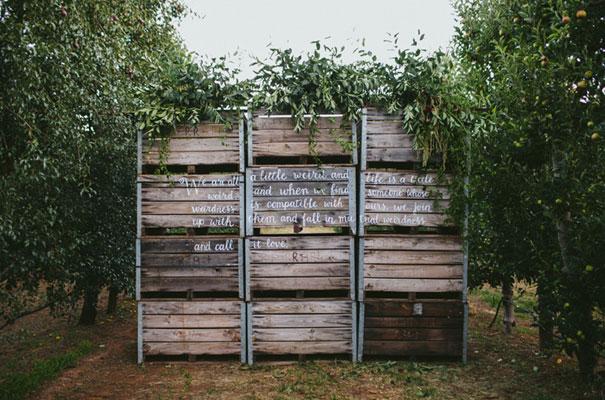 winery-vineyard-long-table-wedding-inspiration8