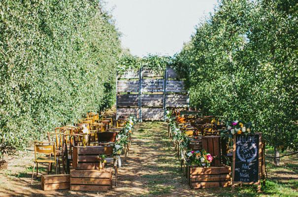 winery-vineyard-long-table-wedding-inspiration9