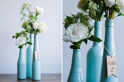 DIY-centre-piece-wedding-Hello-may-magazine