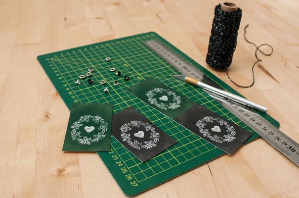 DIY-name-tag-printable-ink-and-create-wedding-stationery2