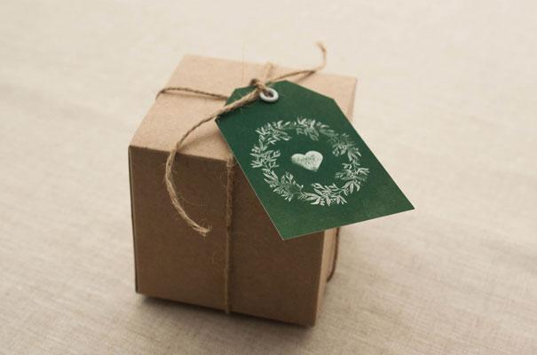 DIY-name-tag-printable-ink-and-create-wedding-stationery23