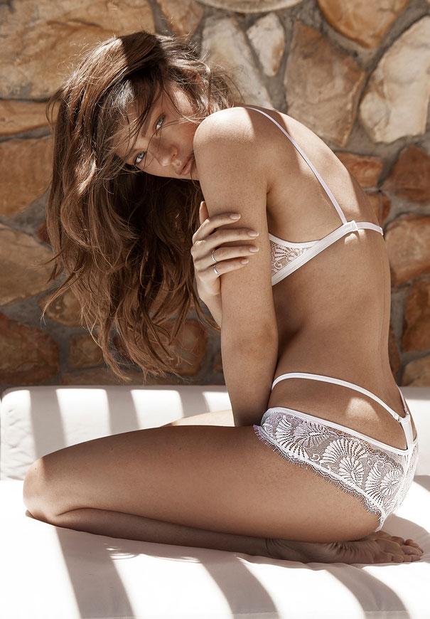 Gooseberry-Intimates-bridal-honeymoon-lingerie8