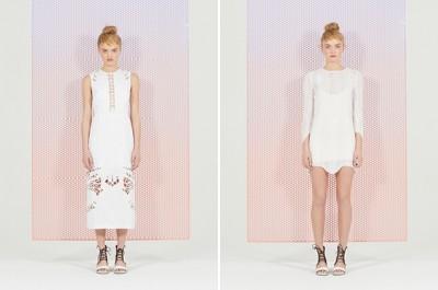 HERO-alice-mcCall-AW15-bridal-gown-wedding-dress-white-bridesmaids-dress