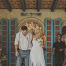 HERO2-grace-loves-lace-switzerland-destination-wedding-photographer
