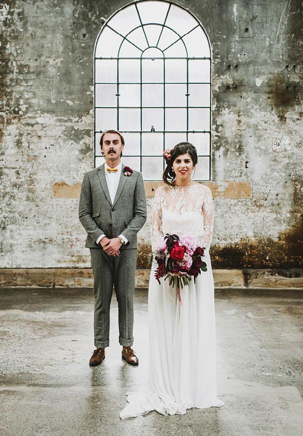 NSW-carriage-works-sydney-industrial-wedding-rue-de-seine5
