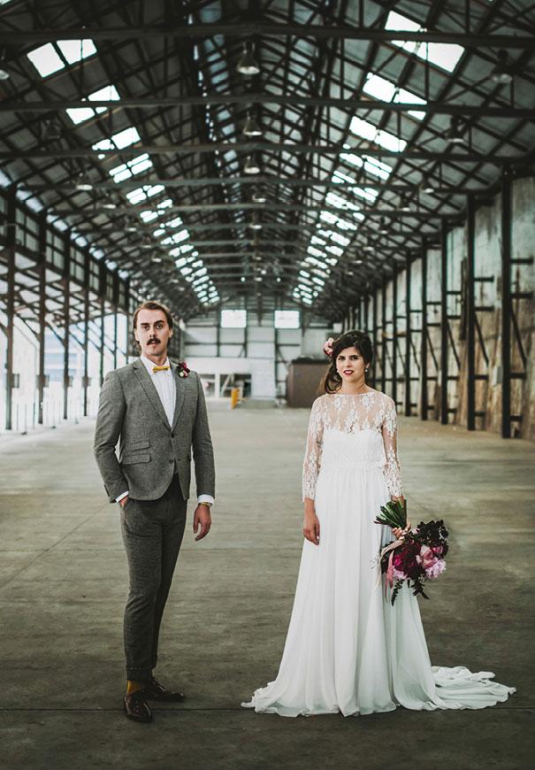 NSW-carriage-works-sydney-industrial-wedding-rue-de-seine7