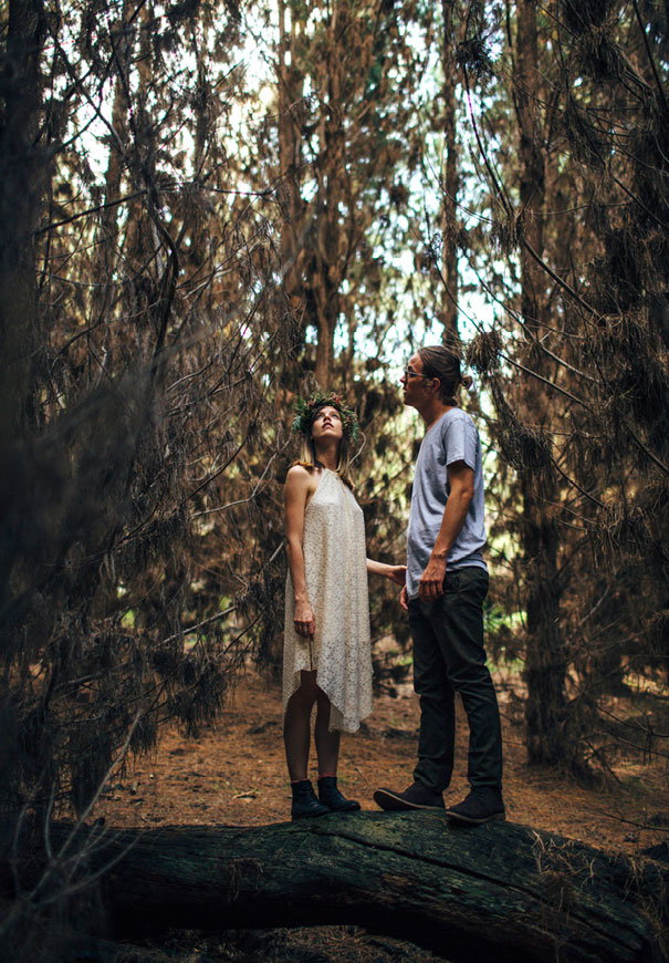 NSW-into-the-woods-engagement-shoot-tilly-clifford-photography34