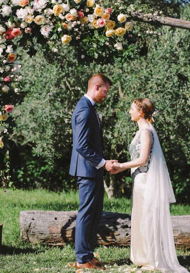 NSW-jardine-botanic-lara-hotz-country-wedding1310