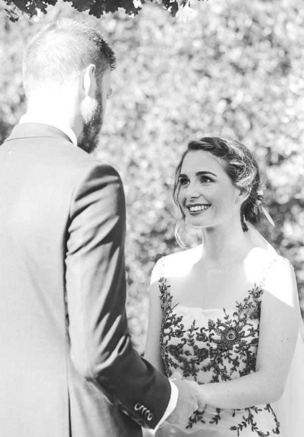 NSW-jardine-botanic-lara-hotz-country-wedding1311