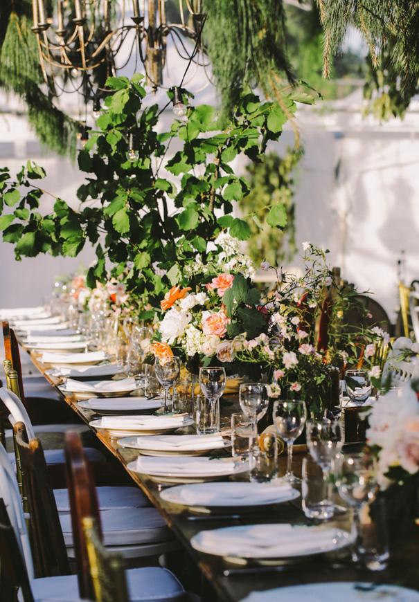 NSW-jardine-botanic-lara-hotz-country-wedding1314