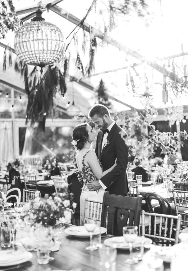 NSW-jardine-botanic-lara-hotz-country-wedding1315