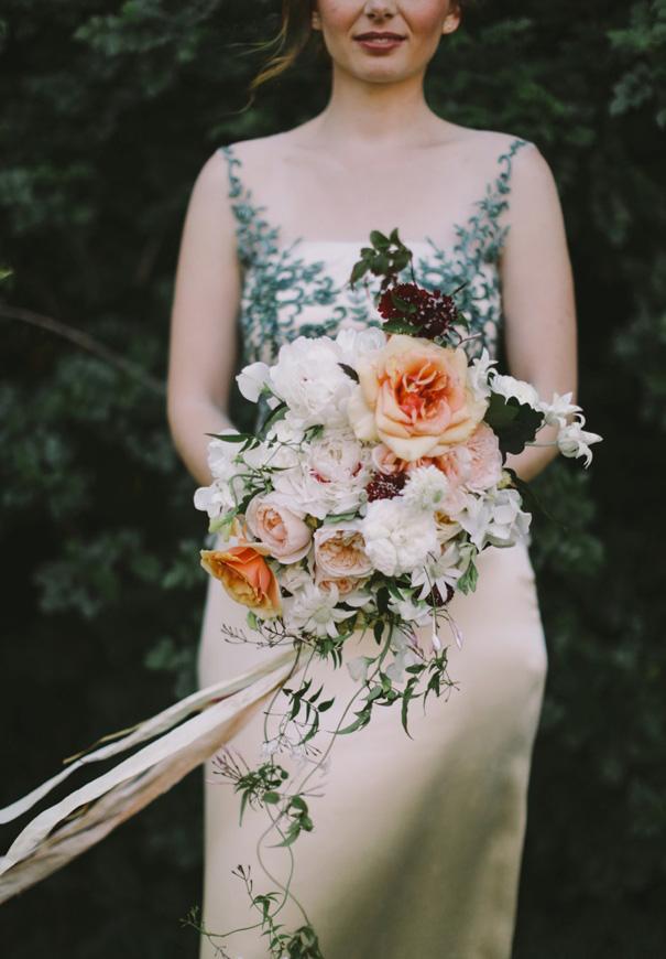 NSW-jardine-botanic-lara-hotz-country-wedding1318