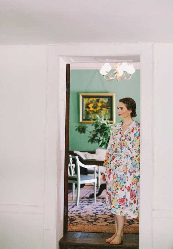 NSW-jardine-botanic-lara-hotz-country-wedding132