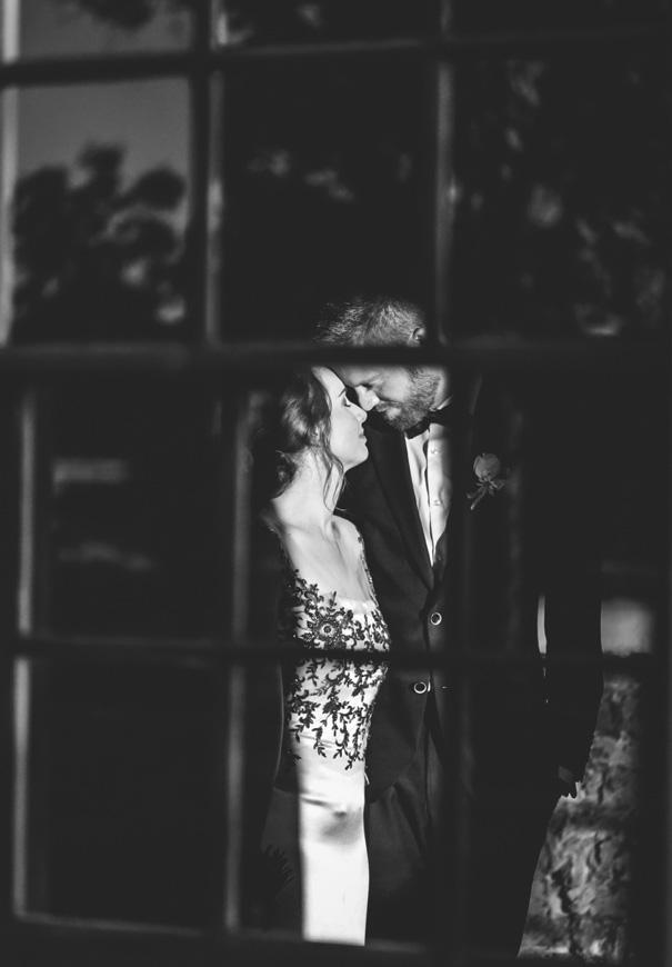NSW-jardine-botanic-lara-hotz-country-wedding1320