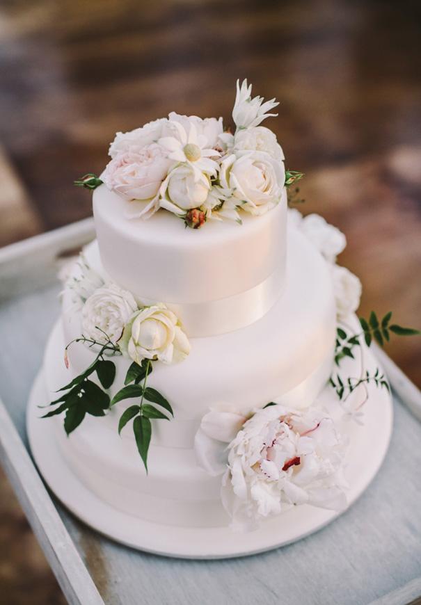 NSW-jardine-botanic-lara-hotz-country-wedding1322